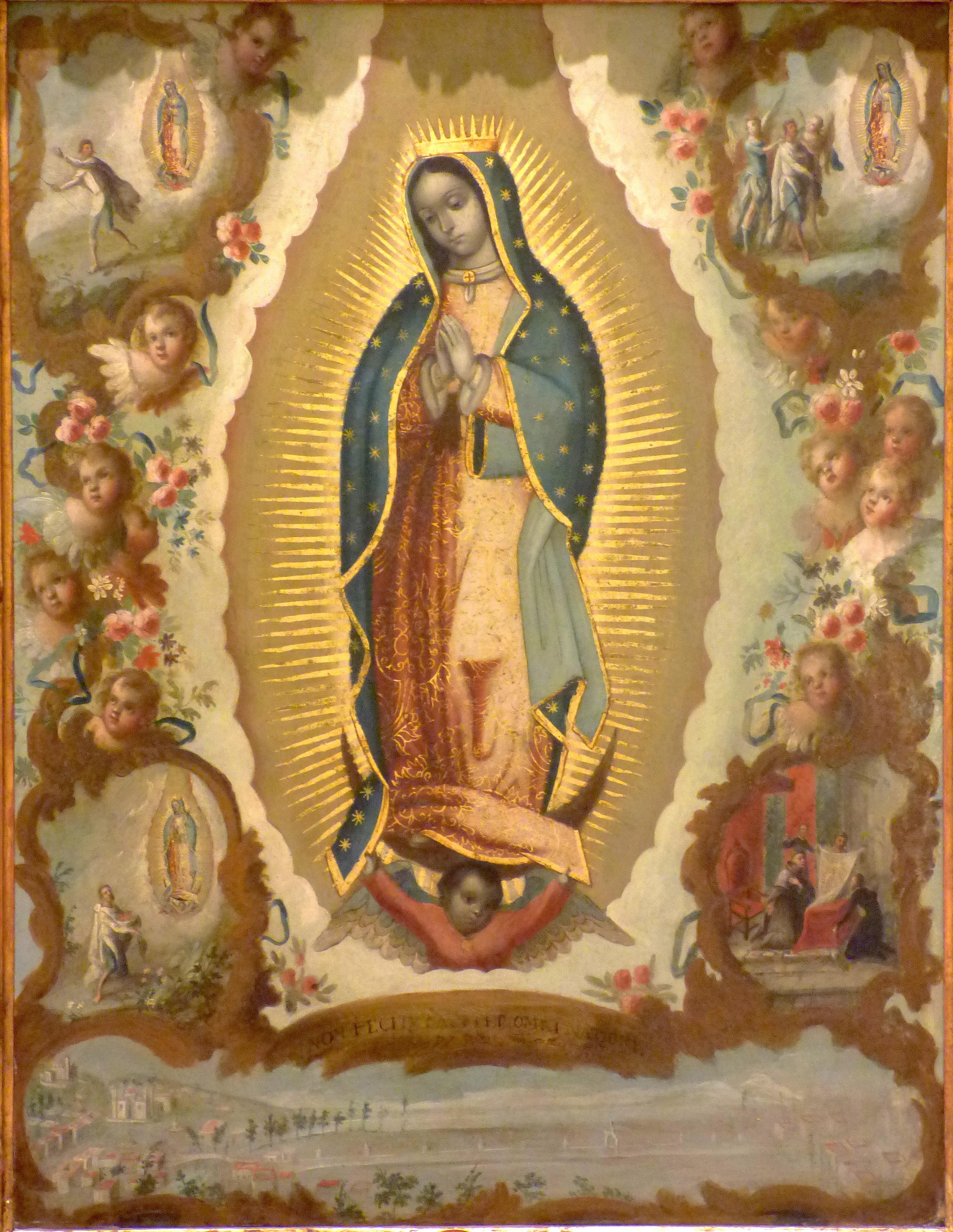 image Mary mexicana le da risa que se la metan por el culo