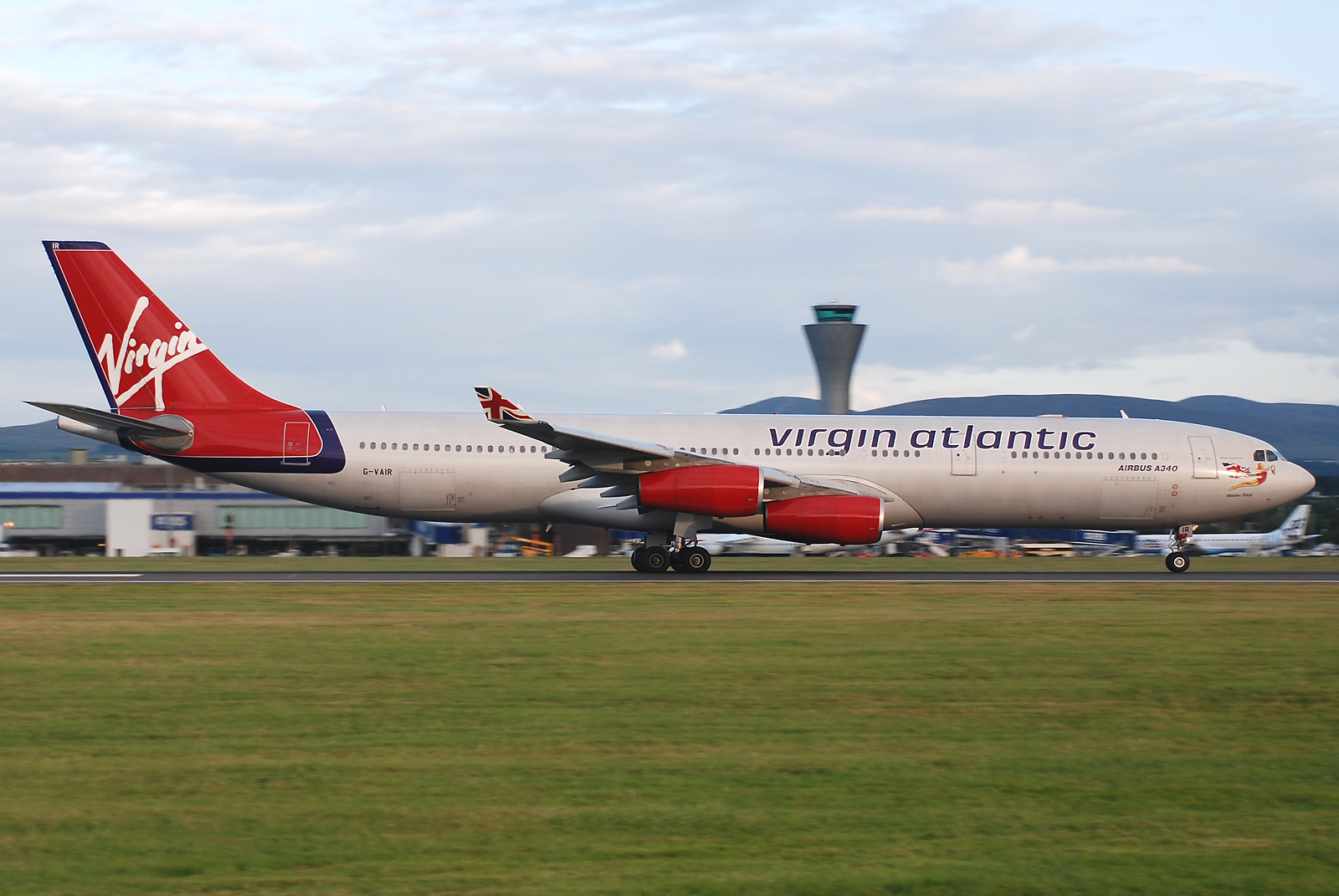 virgin atlantic Discover a selection of holiday destinations from the caribbean to south africa and the far east book your holiday with virgin holidays today atol protected.