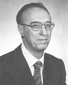 Vito Scalia