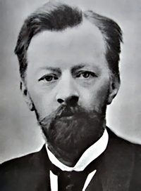 Vladimir Grigorievih Shukhov great Engineer 1890.jpg