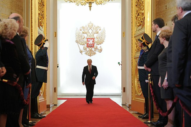 Vladimir Putin inauguration 7 May 2012-12.jpeg