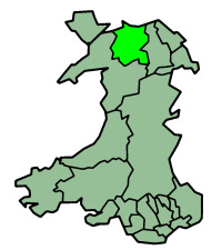 WalesConwy.png