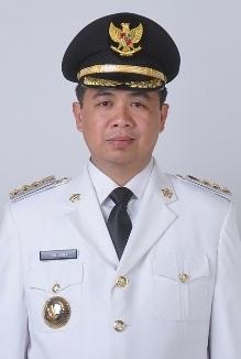 Ibnu Sina (politisi) - Wikipedia bahasa Indonesia
