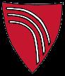 Wappen Bidingen.png