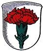 Wappen Naunstadt.jpg