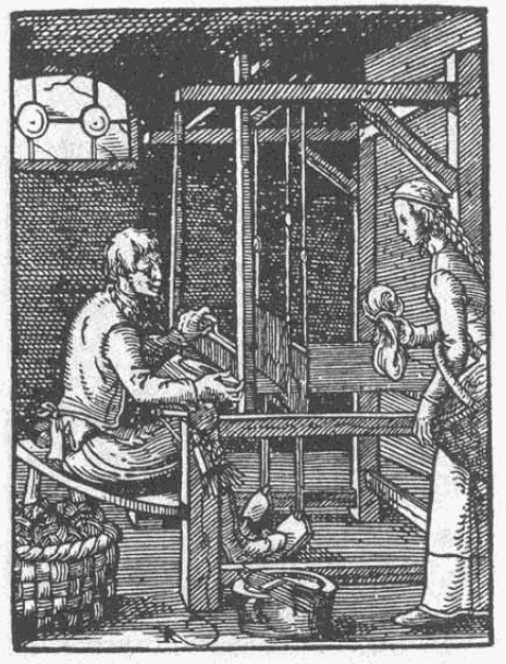 external image Weber-1568.png