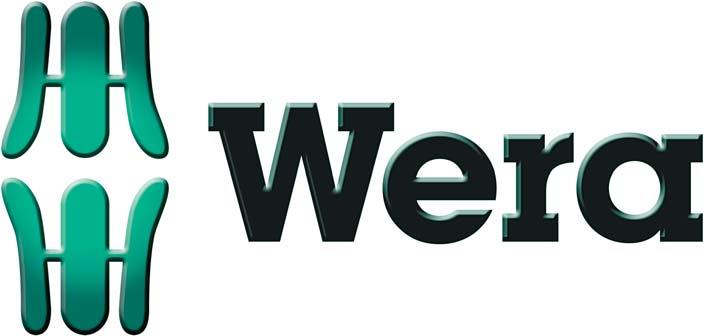Znalezione obrazy dla zapytania wera logo