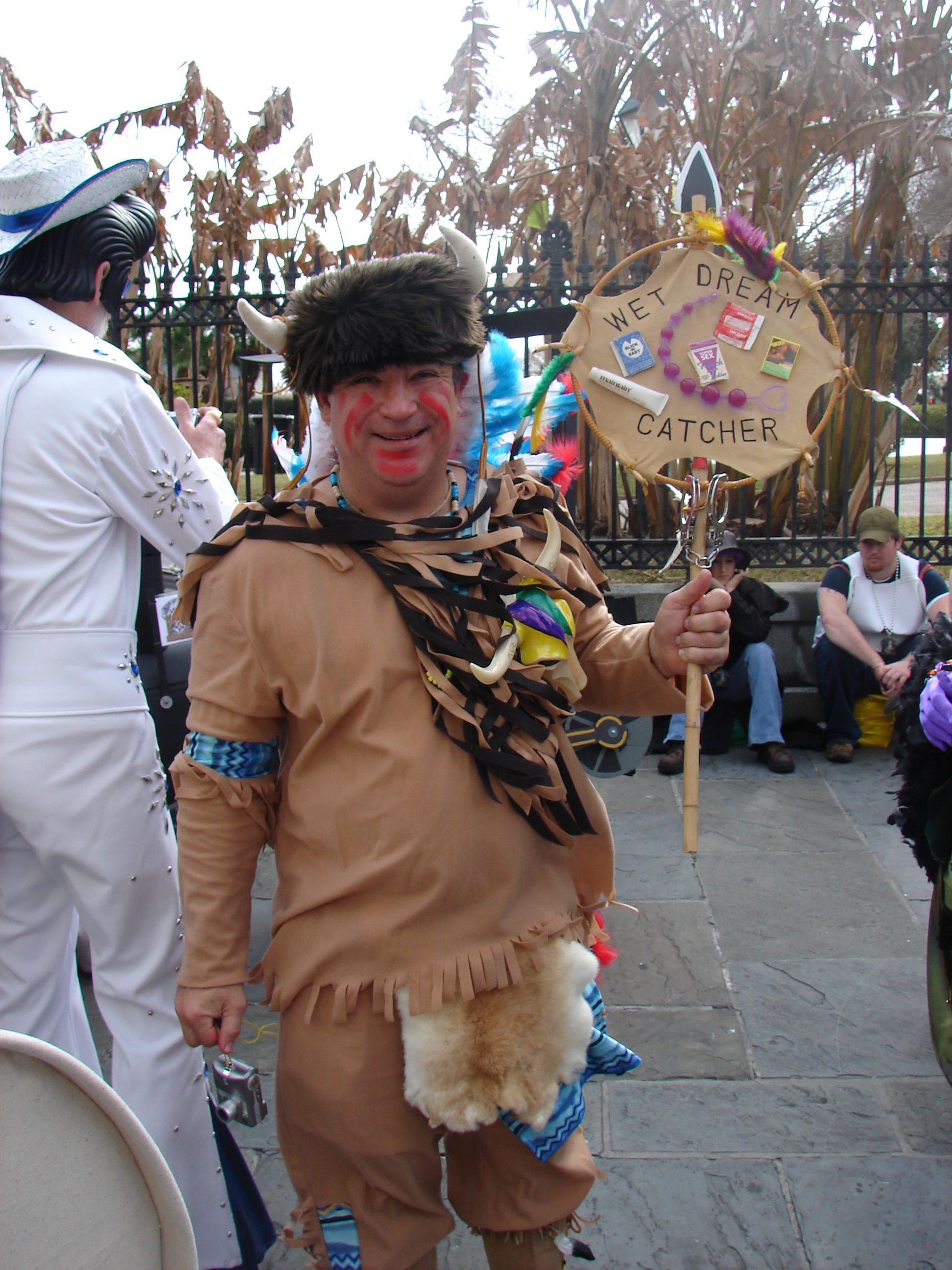 Mardi Gras Wikipedia