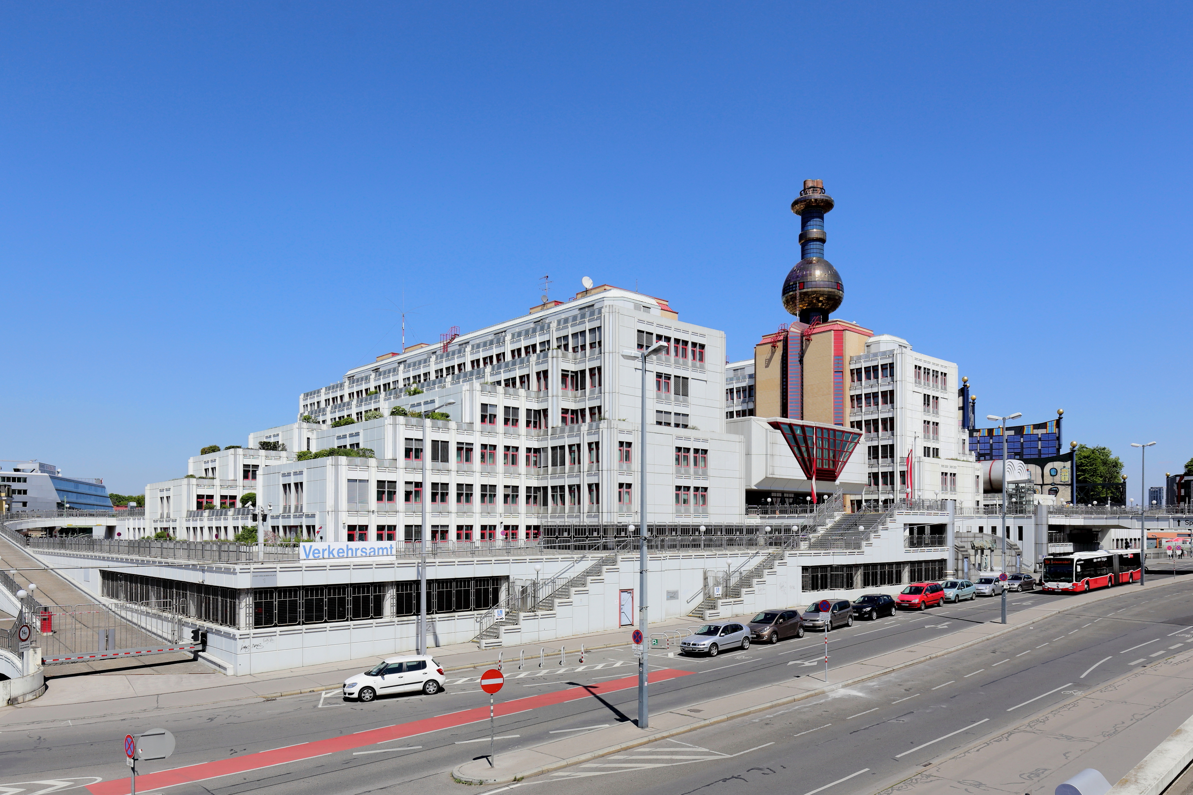 Filewien Bundesgebäude Verkehrsamtjpg Wikimedia Commons
