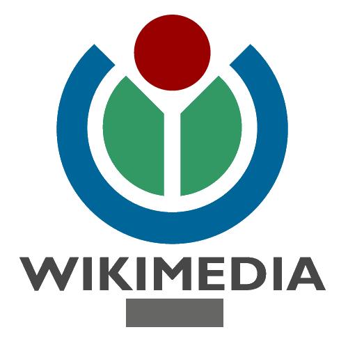 File:Wikimediaisrael-logo.png