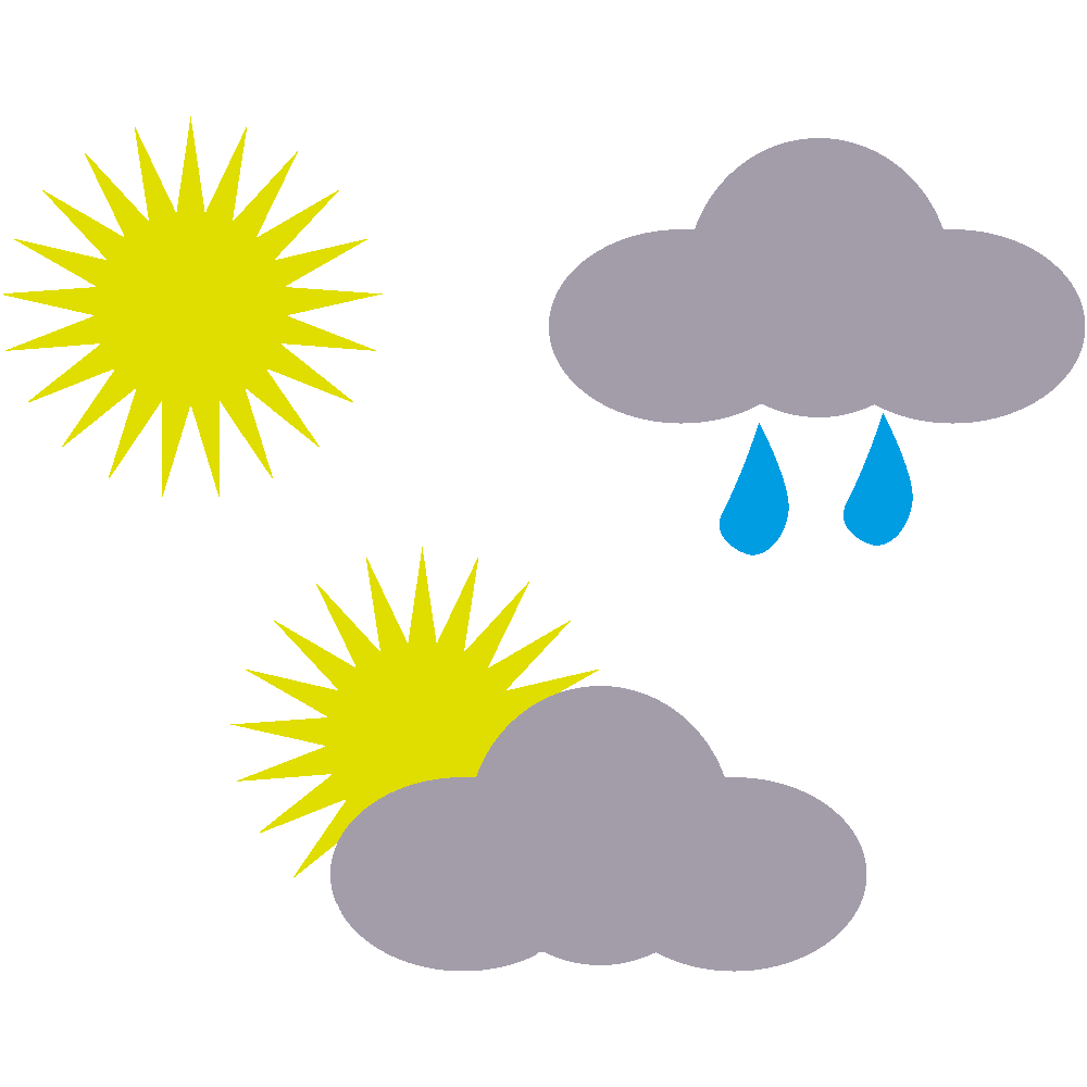 File:Wikinews_weather on Weather Or Not Clipart Download
