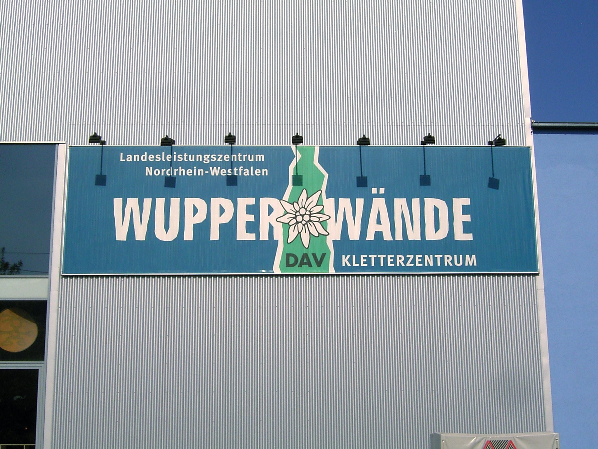 File wuppertal rauental wupperw nde 01 for Rauental 24 wuppertal