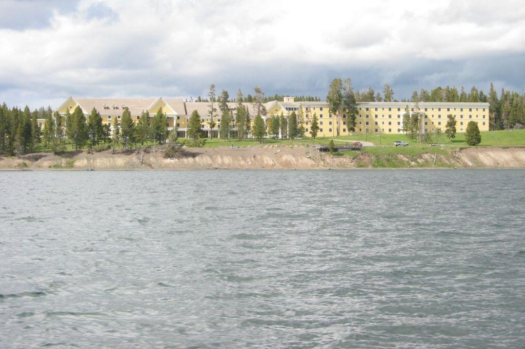 Mystic Lake Hotel amp Casino