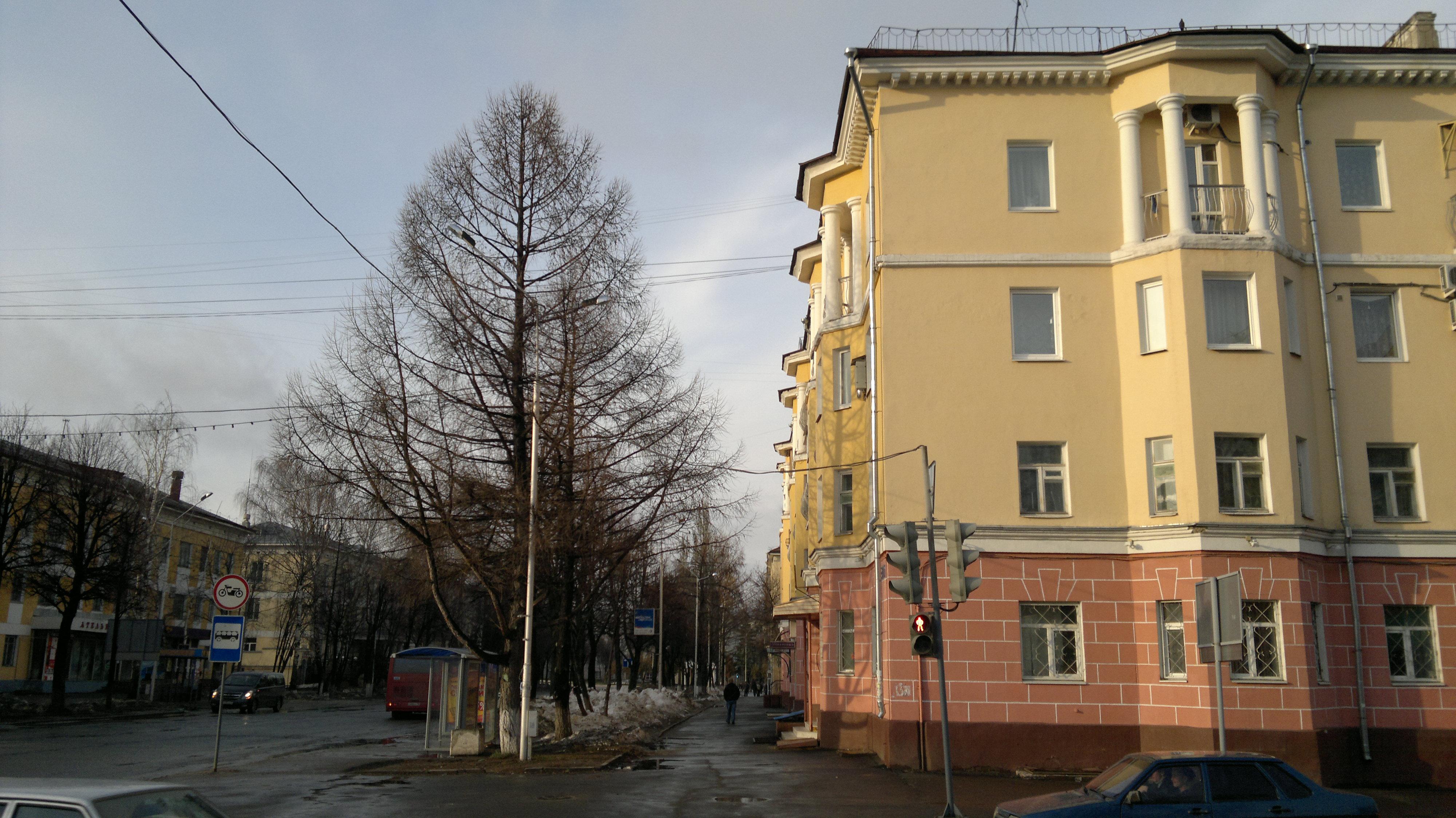 Russia mari el republic yoshkar-ola dating