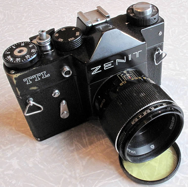 File Zenit-ttl jpg - Wikimedia Commons