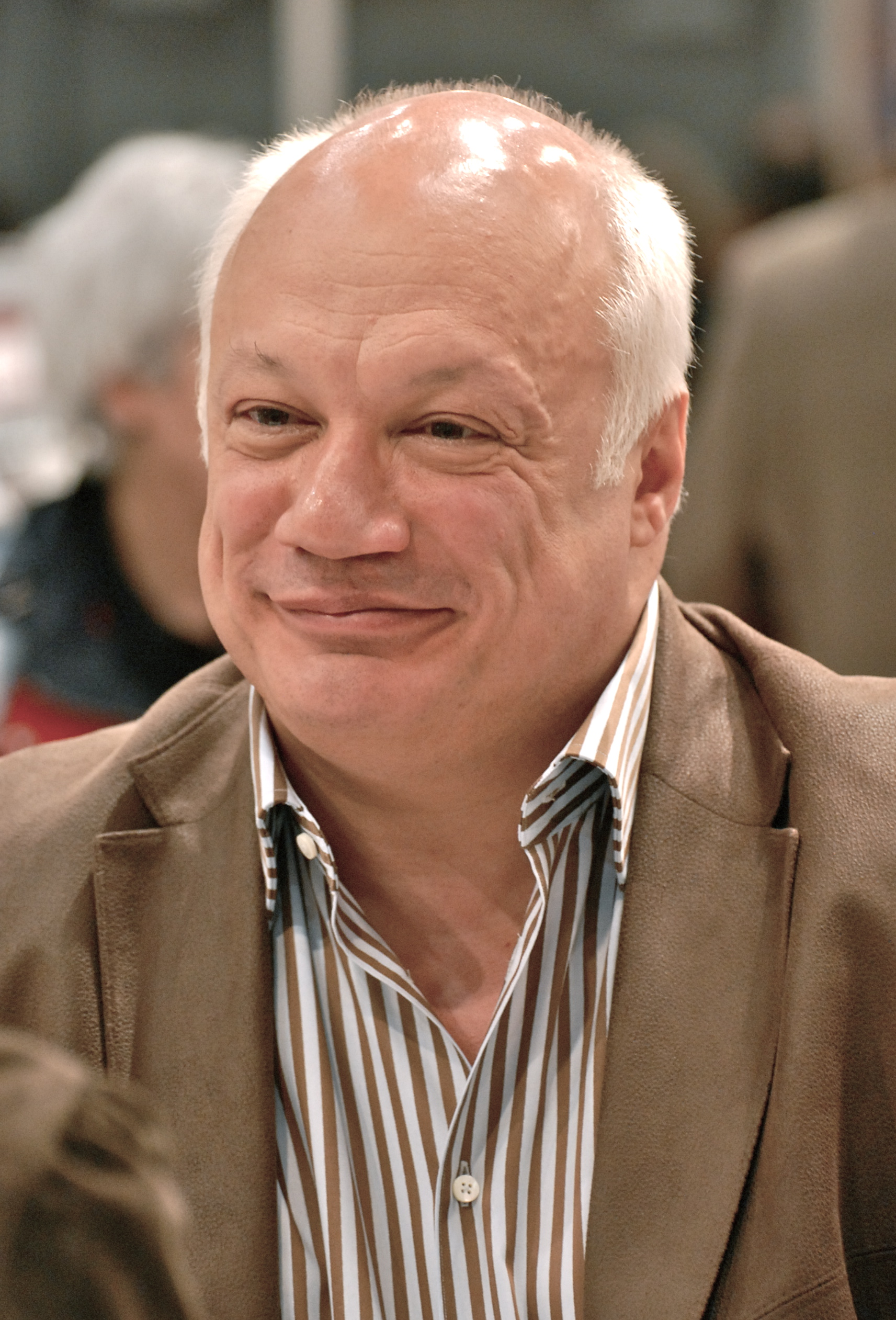 ric emmanuel schmitt wikipedia