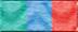 Заслуженный работник культуры Республики Дагестан (ленточка).jpg