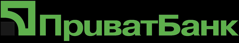 Бизнес-курс в рассрочку Приватбанк