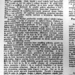 File:00022-Proleter-4-druga-strana-o-ustasama-150x150.jpg