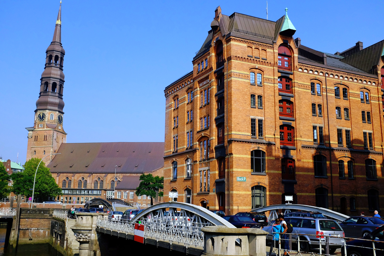 1078 Hamburg.jpg
