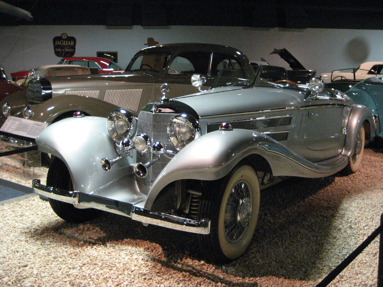 File 1936 Mercedes Benz 500 K Special