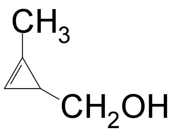 2-methylcyclopropen-2-ylmethanole.png
