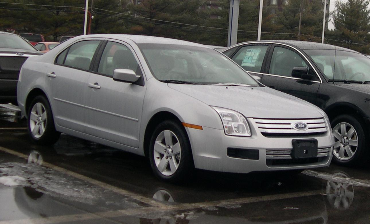 File2006 ford fusion us jpg