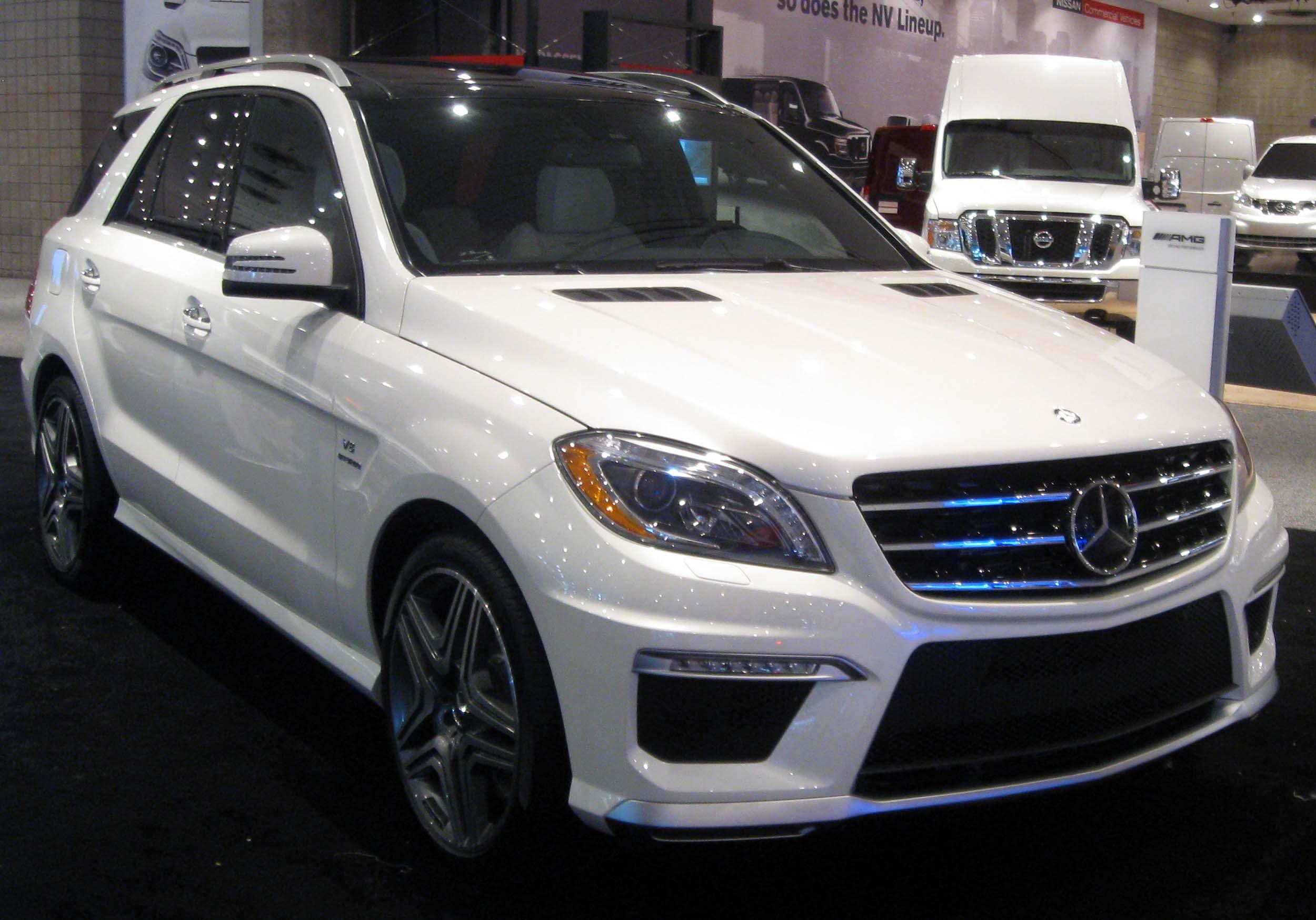 Smart Car For Sale Kent >> 2014 Ml 350 Designo For Sale | Autos Post