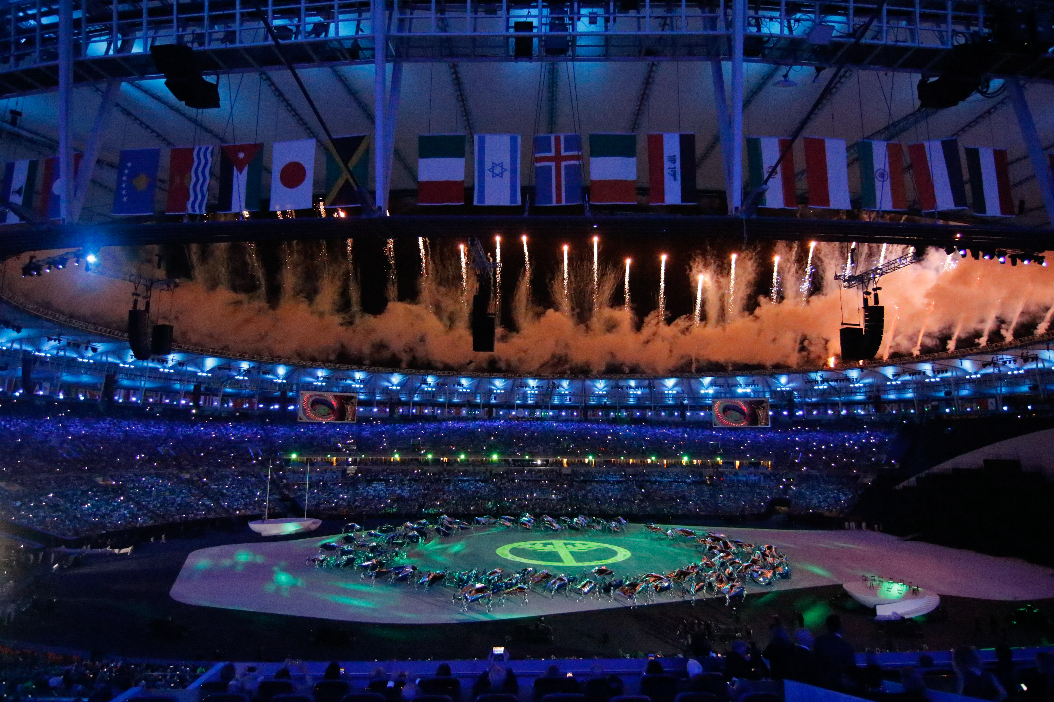 file2016 summer olympics opening ceremony 1035288