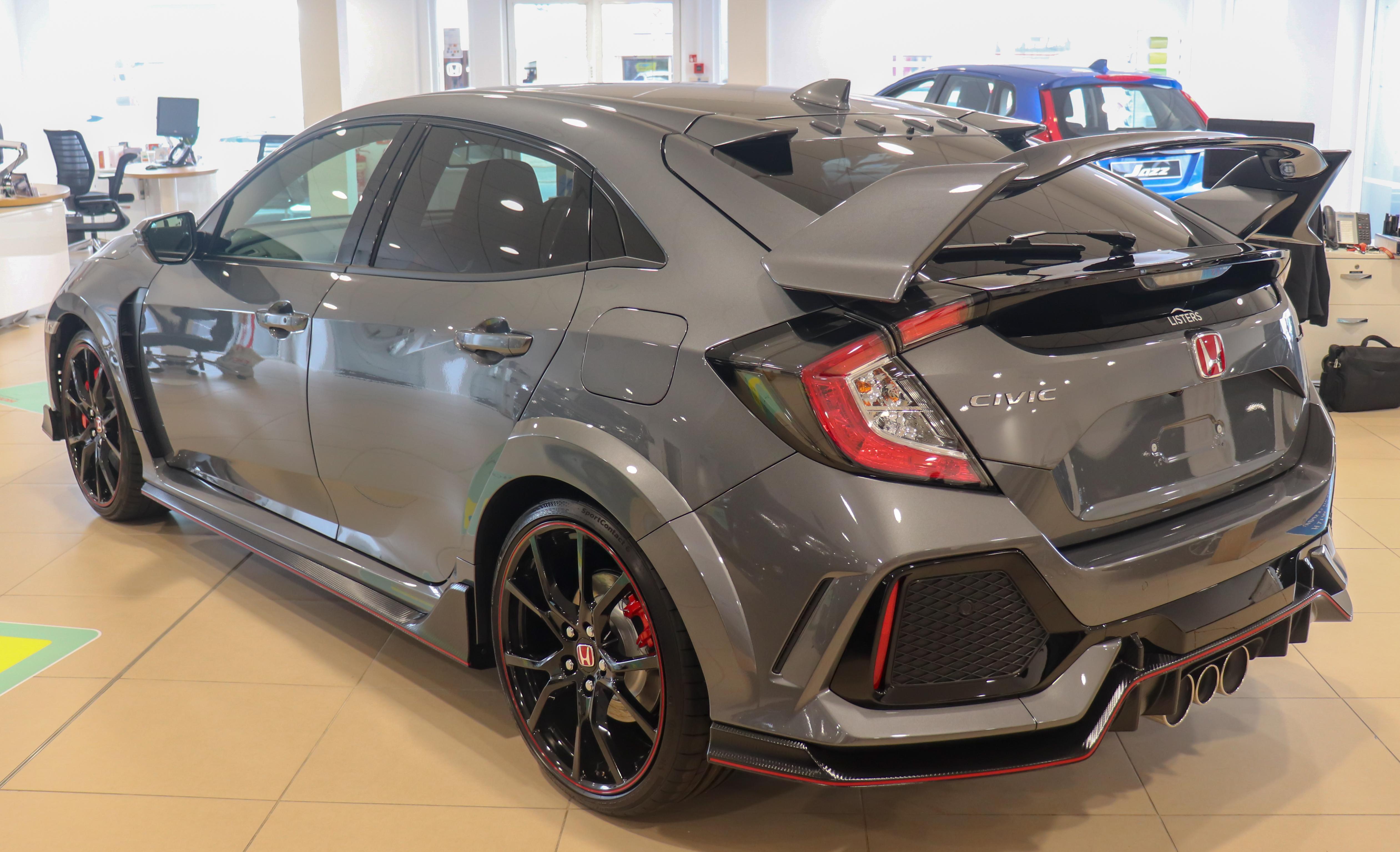 Kelebihan Kekurangan Honda Gt Tangguh