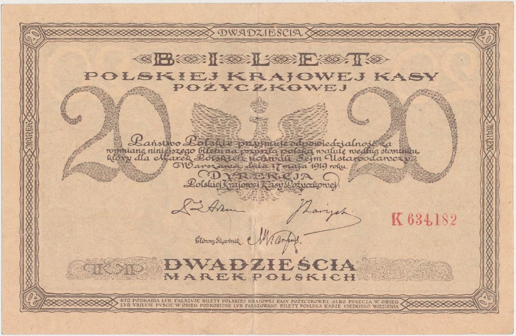 20_marek_polskich_1919_maj_awers.jpg