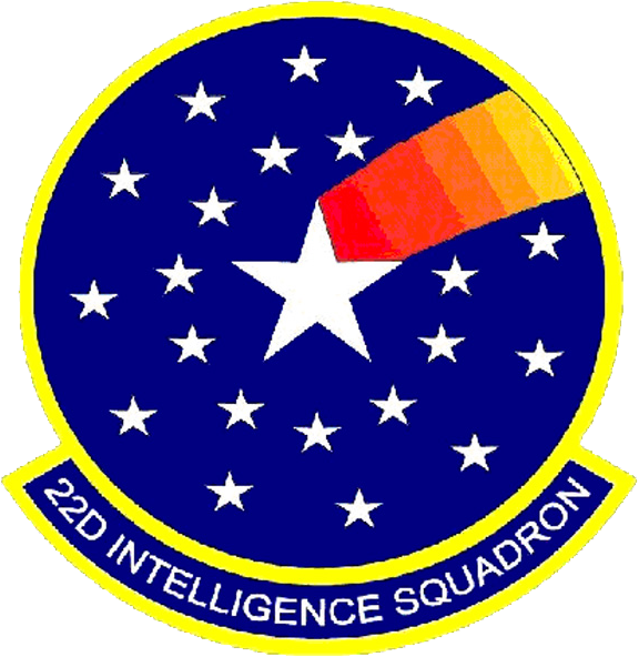 File 22d Intelligence Squadron Image Png Wikipedia