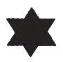 6 point star solid.jpg