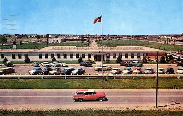 Lincoln Air National Guard Base Military Wiki Fandom