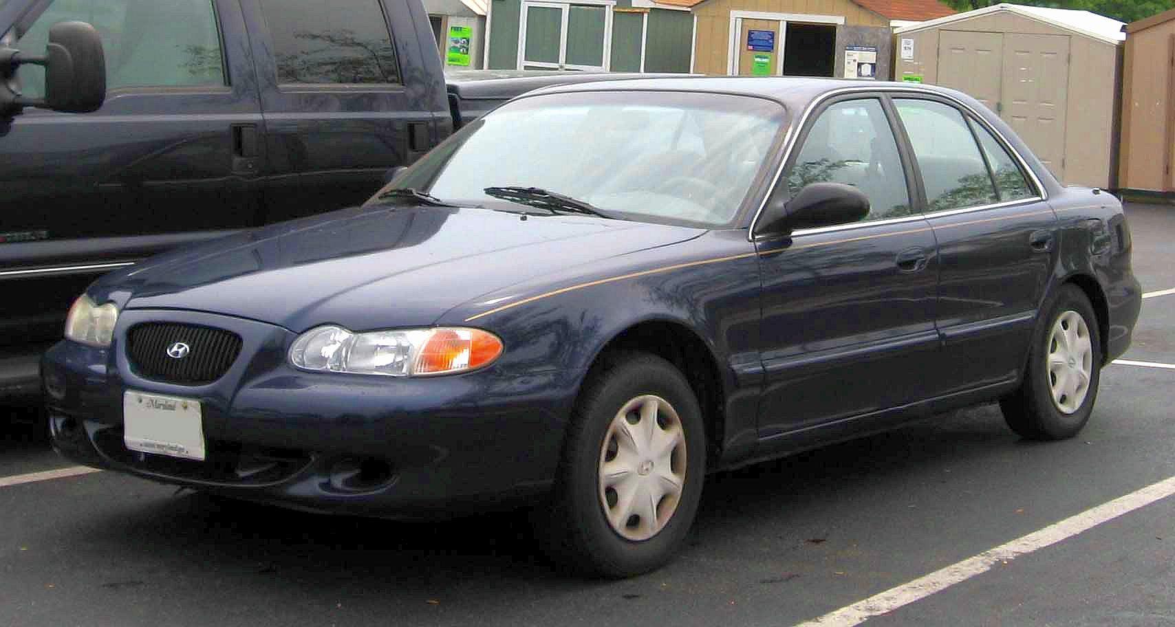 File 95 98 Hyundai Sonata Jpg