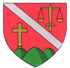Markersdorf-haindorf flirten - Dating den in egg - Judendorf