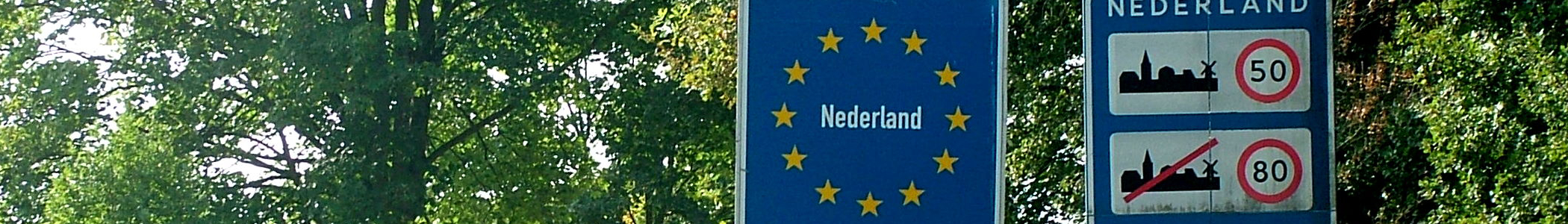 Travelling around the Schengen Area – Travel guide at Wikivoyage
