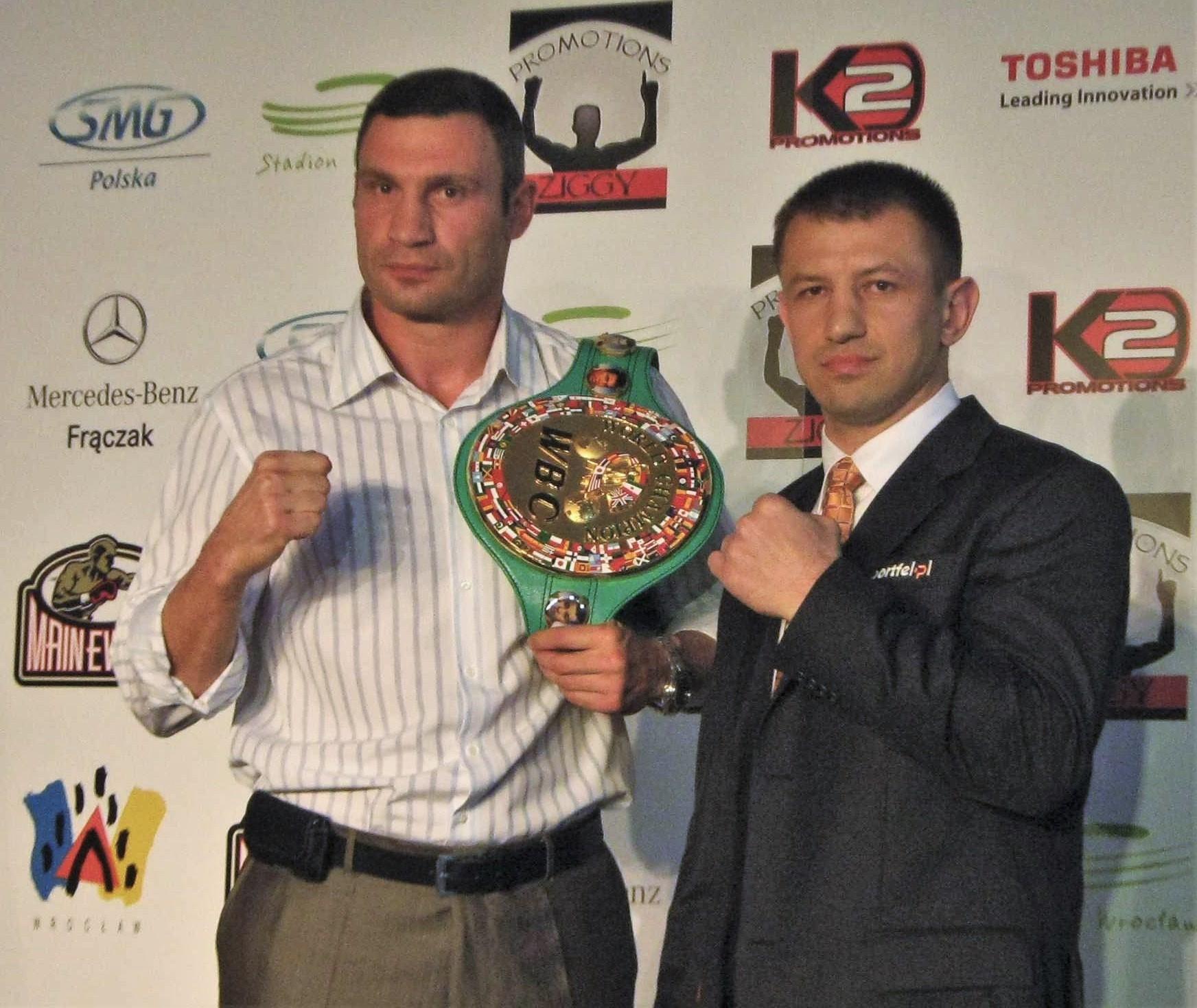Bo boxer wladimir klitschko wikipedia the -  Image Result For Wladimir Klitschko Wikipedia