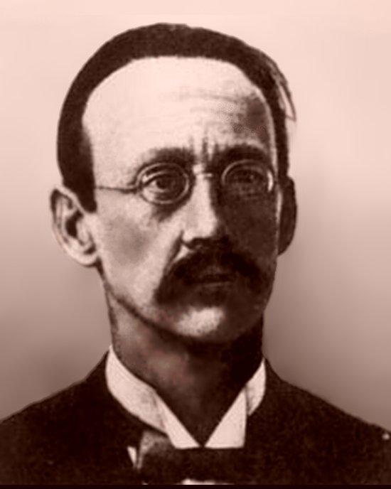 Adolfo Lutz II.jpg