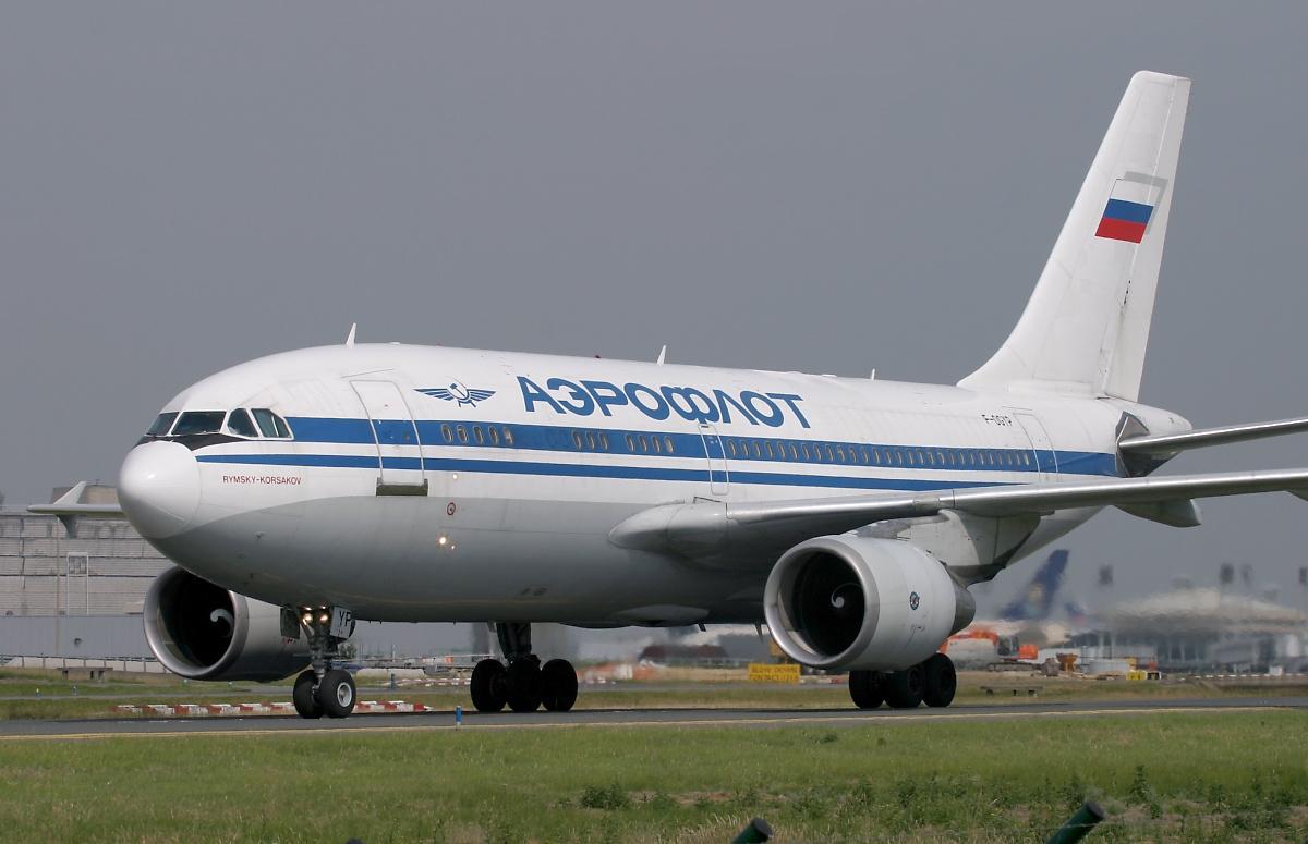 fileairbus a310324et aeroflot an0369461jpg