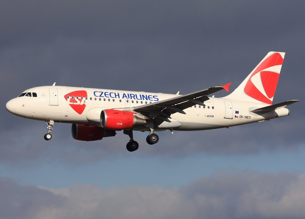 Airlines That Fly To Grand Cayman Island