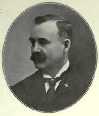 Alexander Ferguson MacLaren