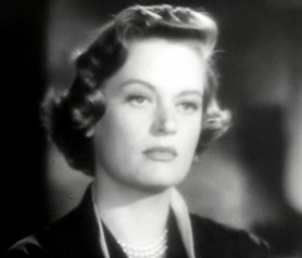 Alexis Smith in Split Second trailer.jpg