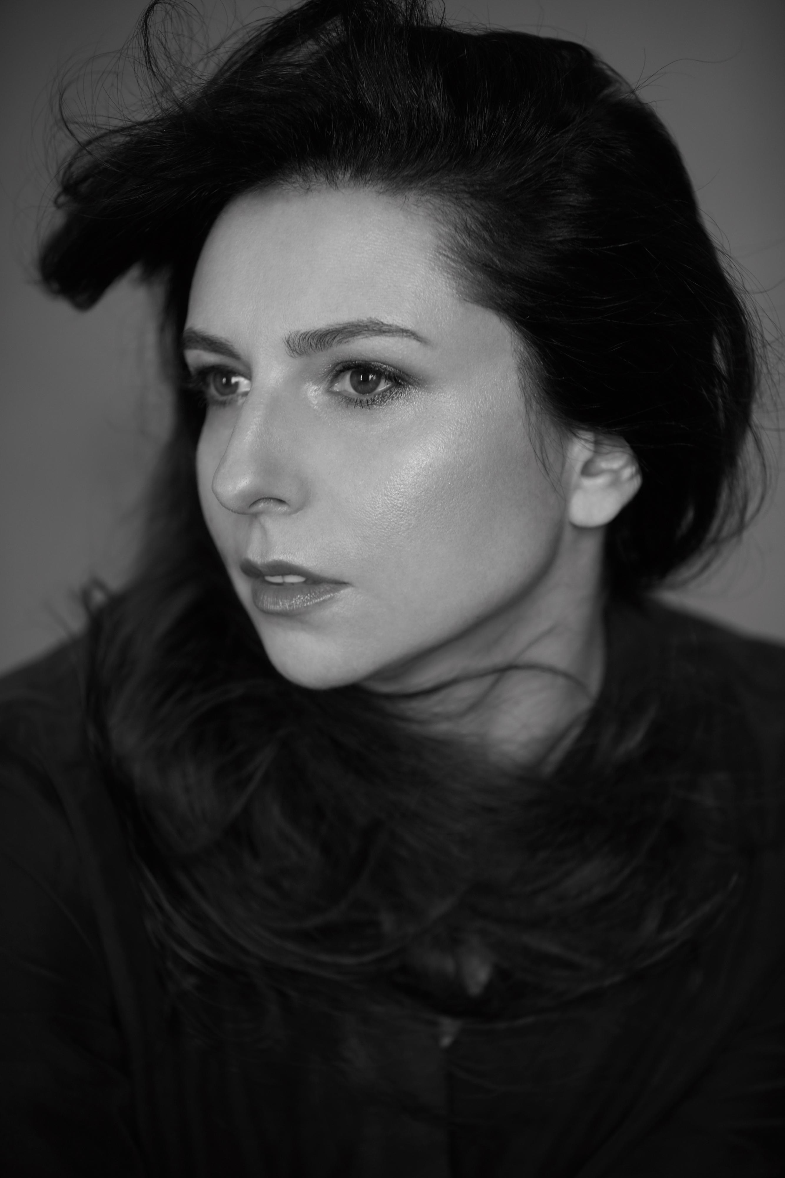 Alisa Khazanova file:alisa khazanovaalyona sunnyblossom - wikimedia