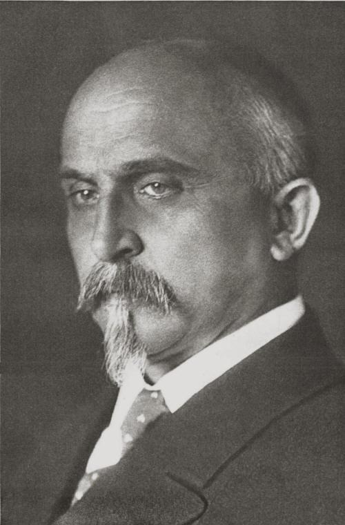 Soubor:Alois Rašín.jpg