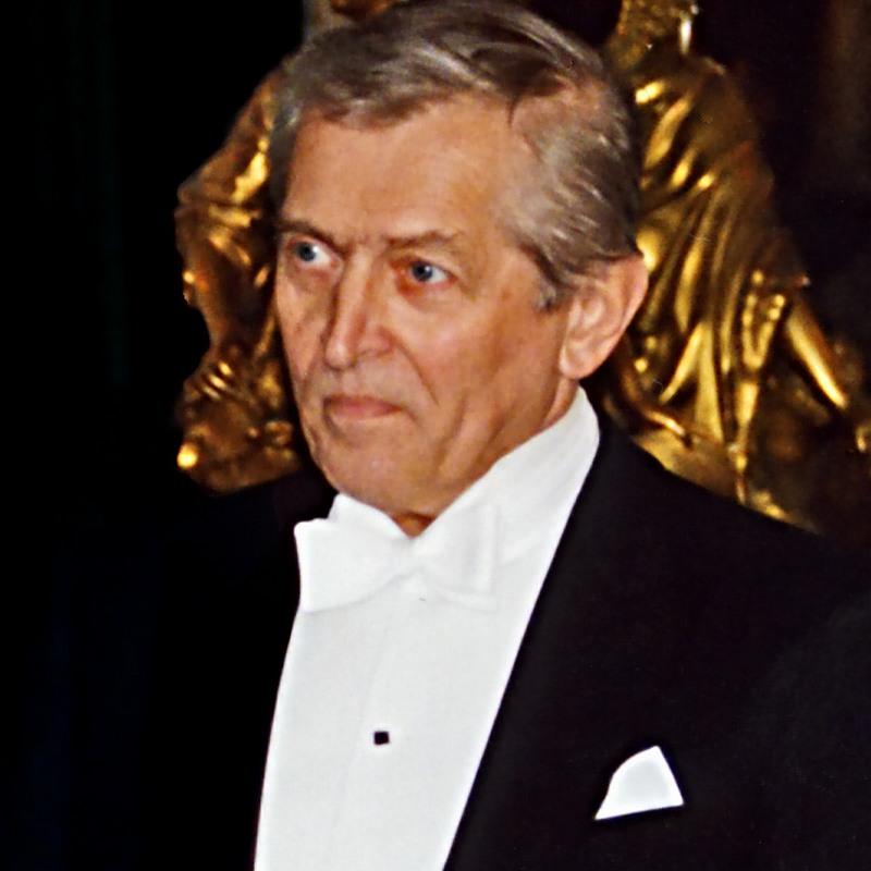 Wikimedia-Hiolski