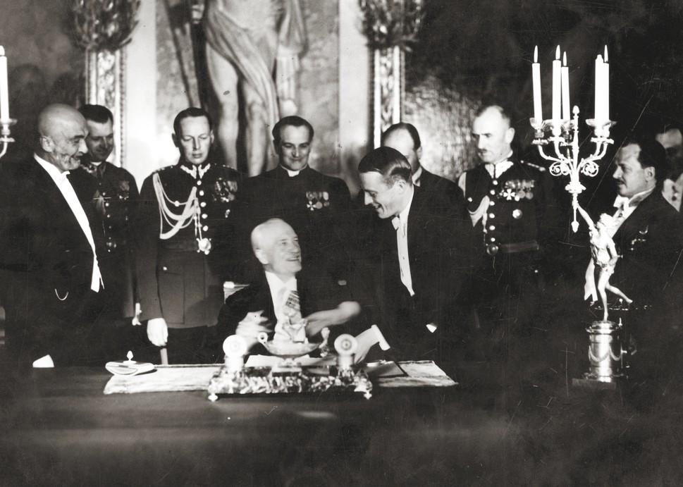 File:Aprils Constitution.jpg - Wikimedia Commons
