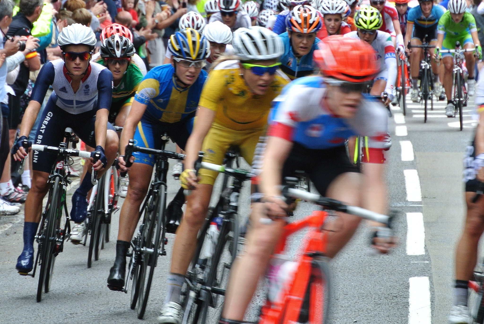 File armitstead in 2012 olympics road cycling race jpg wikimedia