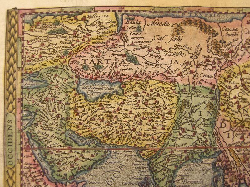 File:Asia from the Geographisch Handtbuch (north west).jpg