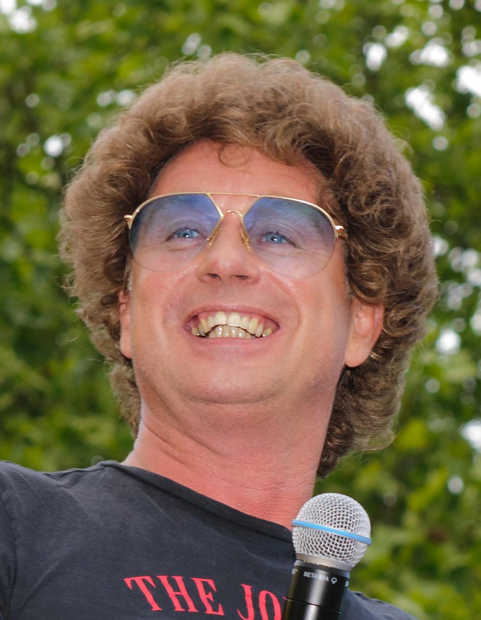 Hubertus Albers Atze Schröder